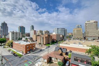 Photo 27: 705 788 12 Avenue SW in Calgary: Beltline Apartment for sale : MLS®# A1145977