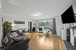 Photo 4: 6180 RUPERT Street in Vancouver: Killarney VE House for sale (Vancouver East)  : MLS®# R2557506