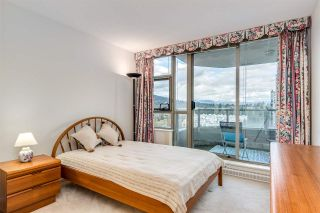 """Photo 17: 1006 3070 GUILDFORD Way in Coquitlam: North Coquitlam Condo for sale in """"LAKESIDE TERRACE"""" : MLS®# R2544997"""