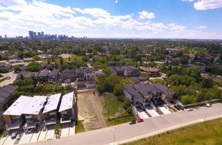 Main Photo: 503 31 Avenue NE in Calgary: Winston Heights/Mountview Residential Land for sale : MLS®# A1123524