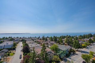 Photo 25: 908 15165 THRIFT Avenue in Surrey: White Rock Condo for sale (South Surrey White Rock)  : MLS®# R2612280