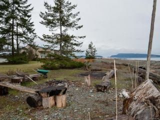 Photo 40: 6425 W Island Hwy in BOWSER: PQ Bowser/Deep Bay House for sale (Parksville/Qualicum)  : MLS®# 778766