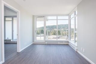 "Photo 6: 2503 520 COMO LAKE Avenue in Coquitlam: Coquitlam West Condo for sale in ""THE CROWN"" : MLS®# R2328043"