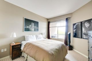 Photo 12: 305 580 TWELFTH STREET in New Westminster: Uptown NW Condo for sale : MLS®# R2062585