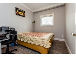 "Photo 11: 2700 CABOOSE Place in Abbotsford: Aberdeen House for sale in ""Station Woods"" : MLS®# R2203063"