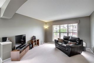 Photo 15: 47 INVERNESS Grove SE in Calgary: McKenzie Towne Detached for sale : MLS®# C4301288