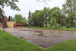 Photo 46: 10126 89 Street NW in Edmonton: Zone 13 House Half Duplex for sale : MLS®# E4245015