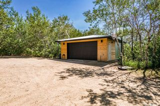 Photo 8: Balon Acreage in Dundurn: Residential for sale (Dundurn Rm No. 314)  : MLS®# SK865454
