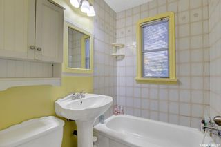 Photo 8: 3125 Athol Street in Regina: Lakeview RG Residential for sale : MLS®# SK870674