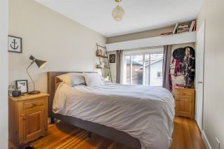 Photo 9: 3172 E 21ST Avenue in Vancouver: Renfrew Heights House for sale (Vancouver East)  : MLS®# R2550569