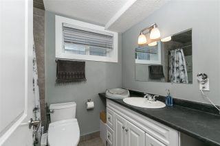 Photo 28: 12911 114 Avenue in Edmonton: Zone 07 House for sale : MLS®# E4241515