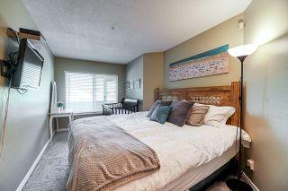 "Photo 12: 206 12160 80 Avenue in Surrey: West Newton Condo for sale in ""LA COSTA GREEN"" : MLS®# R2416602"