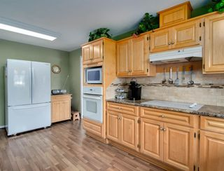 Photo 13: 6225 EDSON Drive in Chilliwack: Sardis West Vedder Rd House for sale (Sardis)  : MLS®# R2576971