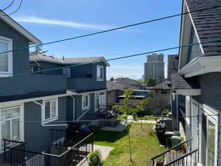 Photo 30: 975 SE MARINE Drive in Vancouver: South Vancouver House for sale (Vancouver East)  : MLS®# R2573423