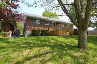 Photo 2: 19 Alfred Street: Port Hope House (Bungalow) for sale : MLS®# X5243976
