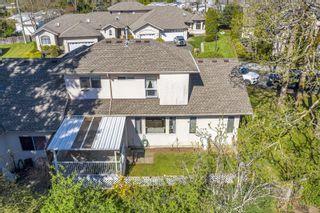 Photo 10: 8 1893 Tzouhalem Rd in : Du East Duncan Half Duplex for sale (Duncan)  : MLS®# 873112