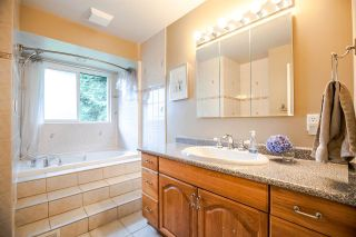 Photo 14: 4611 RAMSAY Road in North Vancouver: Lynn Valley House for sale : MLS®# R2167402
