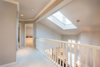 "Photo 12: 13 9311 DAYTON Avenue in Richmond: Garden City Townhouse for sale in ""DAYTON ESTATES"" : MLS®# R2325324"