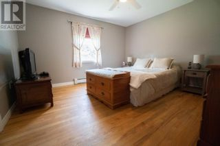 Photo 12: 53 Millennium Drive in Stratford: House for sale : MLS®# 202121074
