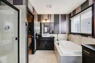 Photo 25: 112 EVANSPARK Circle NW in Calgary: Evanston House for sale : MLS®# C4179128