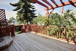 Photo 1: 639 Evergreen Park in Edmonton: Zone 51 Mobile for sale : MLS®# E4260057