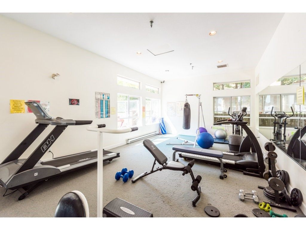 """Photo 19: Photos: 201 9626 148TH Street in Surrey: Guildford Condo for sale in """"Hartfood Woods"""" (North Surrey)  : MLS®# R2329881"""