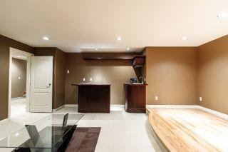 "Photo 10: 1731 HAMPTON Drive in Coquitlam: Westwood Plateau House for sale in ""HAMPTON ESTATES"" : MLS®# R2315332"