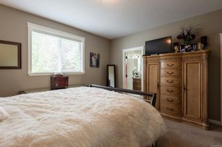 Photo 14: 220 Vermont Dr in : CR Willow Point House for sale (Campbell River)  : MLS®# 883889