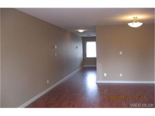 Photo 4:  in : La Langford Proper Row/Townhouse for sale (Langford)  : MLS®# 428968
