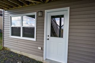 Photo 25: 180 Alabaster Way in Spryfield: 7-Spryfield Residential for sale (Halifax-Dartmouth)  : MLS®# 202025570