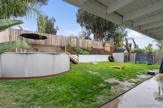 Photo 23: LA MESA House for sale : 3 bedrooms : 6111 Howell Dr