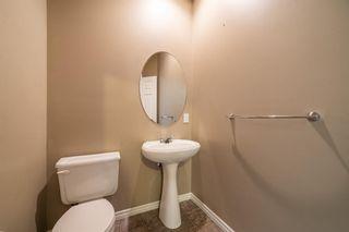 Photo 8: 130 New Brighton Close SE in Calgary: New Brighton Detached for sale : MLS®# A1086950