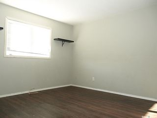 Photo 27: 231 233 Q Avenue North in Saskatoon: Mount Royal SA Residential for sale : MLS®# SK871009