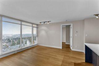 Photo 4: 1509 958 RIDGEWAY Avenue in Coquitlam: Central Coquitlam Condo for sale : MLS®# R2623281