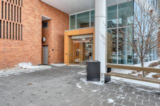 Photo 45: 202 519 Riverfront Avenue SE in Calgary: Downtown East Village Apartment for sale : MLS®# A1050754