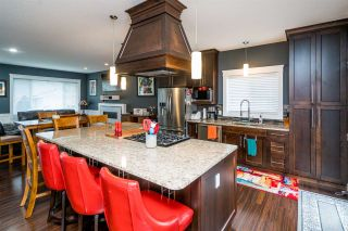 """Photo 8: 2632 LINKS Drive in Prince George: Valleyview House for sale in """"Aberdeen"""" (PG City North (Zone 73))  : MLS®# R2426495"""