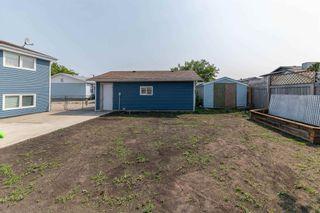 Photo 5: 9417 98 Avenue: Morinville House for sale : MLS®# E4256851