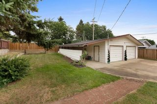 Photo 24: 11 MOUNT ROYAL Drive: St. Albert House for sale : MLS®# E4266102