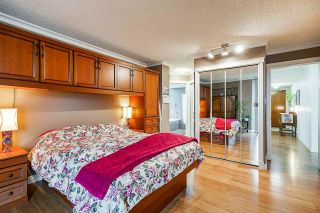 """Photo 18: 1606 1065 QUAYSIDE Drive in New Westminster: Quay Condo for sale in """"Quayside Tower II"""" : MLS®# R2539585"""