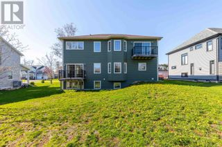 Photo 29: 82 Nash Drive in Charlottetown: House for sale : MLS®# 202111977