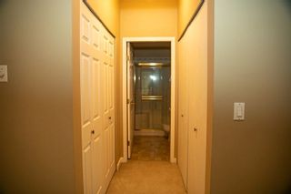 "Photo 20: 307 12464 191B Street in Pitt Meadows: Mid Meadows Condo for sale in ""LASEUR MANOR"" : MLS®# R2548939"