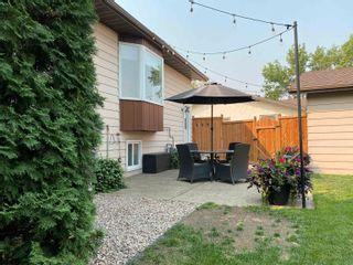 Photo 28: 17 AICHER Place: Leduc House for sale : MLS®# E4258936