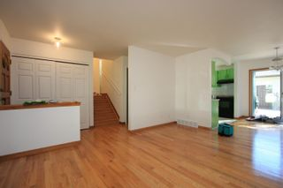 Photo 6: 3 WAVERLY Drive: St. Albert House for sale : MLS®# E4266325