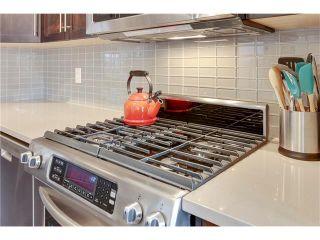 Photo 15: Steven Hill - Sotheby's Calgary Luxury Home Realtor - Sells South Calgary Home