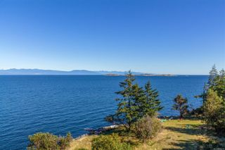 Photo 29: 510 3555 Outrigger Rd in : PQ Nanoose Condo for sale (Parksville/Qualicum)  : MLS®# 862236