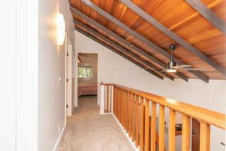 Photo 9: 1314 MOUNTAIN HIGHWAY in North Vancouver: Westlynn House for sale : MLS®# R2572041