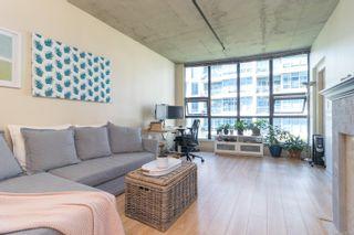 Photo 8: 411 860 View St in : Vi Downtown Condo for sale (Victoria)  : MLS®# 878389