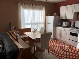 Photo 22: 1 Lee River Drive in Lac Du Bonnet RM: Lee River Estates Residential for sale (R28)  : MLS®# 202018787