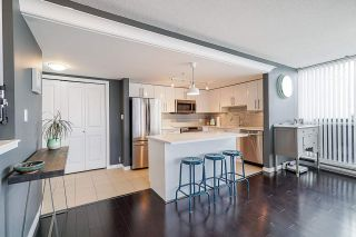 Photo 1: 2305 5611 GORING STREET in Burnaby: Central BN Condo for sale (Burnaby North)  : MLS®# R2477104