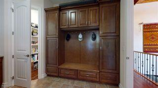 Photo 36: 1190 Adamson Drive in Edmonton: Zone 55 House for sale : MLS®# E4230912